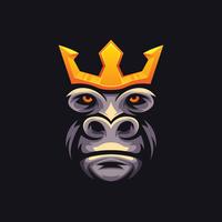 Crypto Kong