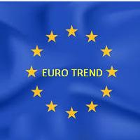EuroTrend5