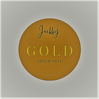 Expert for GOLD By Jeckky