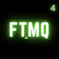 Footmarks Trend MQ4