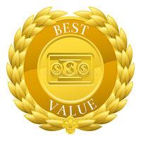 Gold KTV