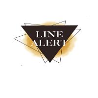 Line Alert MT4