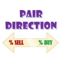 Pair Direction
