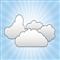 SM trend cloud