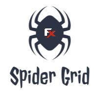 Spider Grid EA