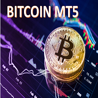 The Bitcoin MT5