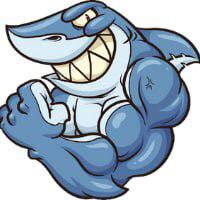 Tiburon EA
