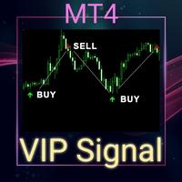 VIP Signal
