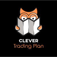 Clever Trading Plan