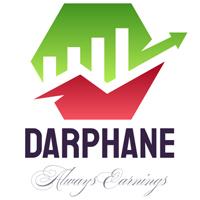 Darphane EA