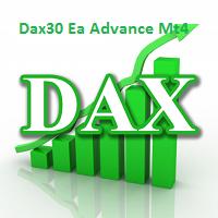 Dax30 Ea Advance Mt4