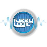 Fuzzytronic