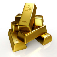 GOLD 2 Forex Stability