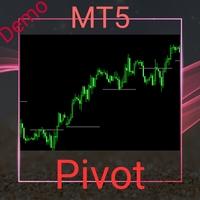 Pivot SH Demo MT5