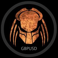 Predator GBPUSD