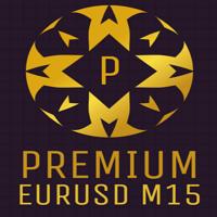 Premium M15