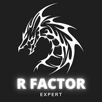R Factor EA MT5