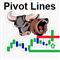 Smart Pivot Lines