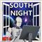 South Night MT4