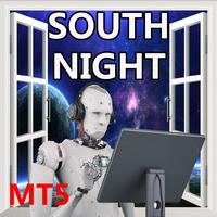 South Night MT5