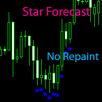 Star Forecast
