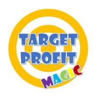 Target Profit Magic