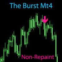 The Burst MT4