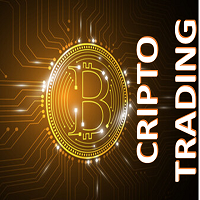The Criptotrading MT4