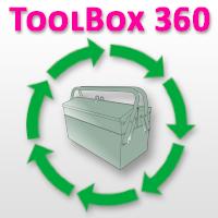 ToolBox 360 MT4