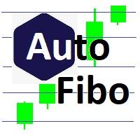 WT Auto Fibo w Backploting