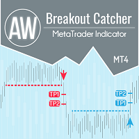 AW Breakout Catcher