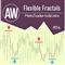AW Flexible Fractals