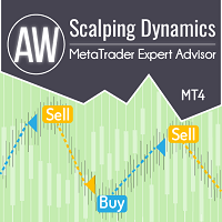AW Scalping Dynamics EA