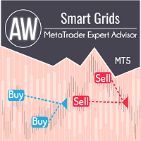 AW Smart Grids MT5