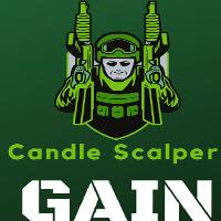 Candle Scalper Gain