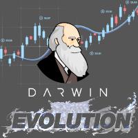 Darwin Evolution MT5