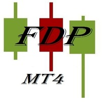 FDP Strong Point