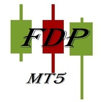 FDP Strong Point new