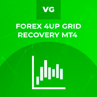 Forex 4up Grid Recovery MT4