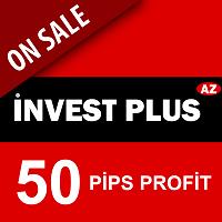 AZ InvestPlus 50 Pips