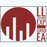 LL Grid EA MT5