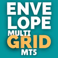 Multi Envelope Grid MT5