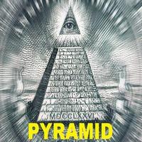 Pyramid OM