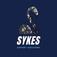 Sykes Scalping Machine