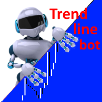 Trendline Bot