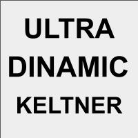 Ultra Dinamic Keltner