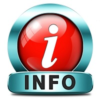 Account Info Manager MT5