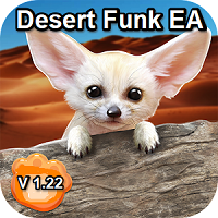 Desert Funk EA