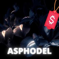EA Asphodel MT5