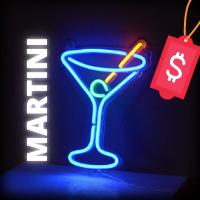 EA Martini MT5